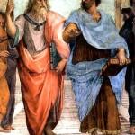 Umetnici bi morali biti osuđeni, u ime Istine, kao filozofski falsifikatori [Tema: Sabato]
