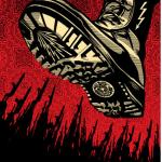 Proročišta fašizma [Tema: Orvel]