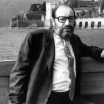 Jergović: Europa je mrtva. Živio Umberto Eco!