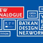 Regionalni konkurs za mlade dizajnere: Young Balkan Designers 2016