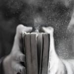 Knjiga [Tema: Bruno Šulc]