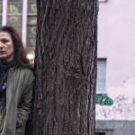Milena Marković: Svi smo mi robovi
