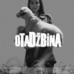 Otadžbina – film za žive i mrtve