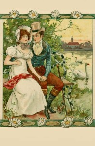 t-romance.jpg