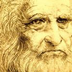 Nepoznati Leonardo da Vinči (2) [Tema: Sabato]