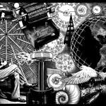 Nikola Tesla: Problem povećanja ljudske energije [Tema: Tesla]