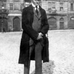 Kafka i princip neodređenosti [Tema: Kafka]