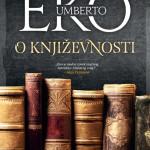 Umberto Eko – O književnosti[Knjiga dana]