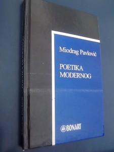 POETIKA-MODERNOG-MIODRAG-PAVLOVIC_slika_O_36493121