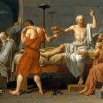 Platon – Odbrana Sokratova [Knjiga dana]