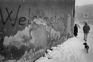 René Clement ©