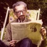 Govor Borislava Pekića na prijemu NIN-ove nagrade 1971. [Tema: Pekić]
