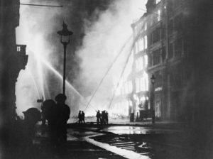 blitz-london-may-1941