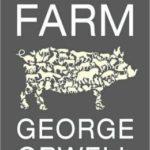 Džordž Orvel – Životinjska farma [Knjiga dana]