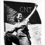 Anarhistička revolucija i oslobođenje žena [Tema: Anarhizam]