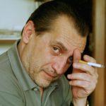 Branko Kukić: Živimo u euforiji i dertu populizma