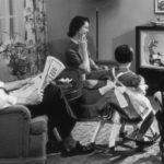 Televizija je opijum za narod [Tema: Sabato]