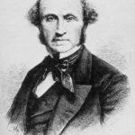 John Stuart Mill: Pitanje slobode