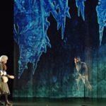 Walter Benjamin: Šta je epsko pozorište? [Tema: Pozorište]