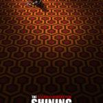 Isijavanje(The Shining, 1980.)
