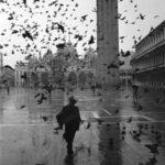 Nijedan čovek,posle Venecije,ne može biti,onaj koji je pre bio