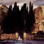 Fridrih Hebel – Requiem [Tema: Antologija svjetske poezije]