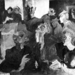 Volt Vitmen – Pesnici budući [Tema: Antologija svjetske poezije]