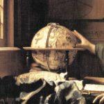 Zlatno runo između mita i istorije (1) [Tema: Pekić]