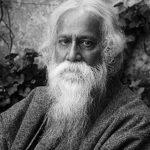 Rabindranat Tagore – Gdje duh je neustrašiv, a čelo uspravno [Tema: Antologija svjetske poezije]