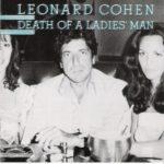 Žene koje su inspirisale Leonarda Koena  [Tema: Leonard Koen]