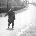 Miroslav Krleža: Umjetnost i umjetnik [Tema: Krleža]