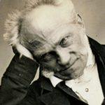 Artur Šopenhauer – Metafizika lepog [Knjiga dana]