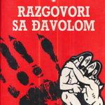 Lešek Kolakovski – Ključ nebeski i razgovori sa Đavolom [Knjiga dana]