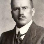 Vladeta Jerotić: Jungov životni put [Tema: Jung]