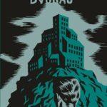 Franc Kafka – Zamak [Knjiga dana]
