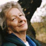 Vislava Šimborska – Srećna ljubav [Tema: Antologija svjetske poezije]