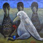 Bijela vrana