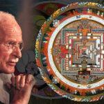 Umetnost stavljanja imaginacije u službu života [Tema: Jung]