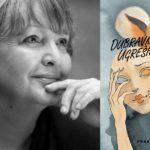 Dubravka Ugrešić – Nepripadanje je dio umjetnikova psihograma