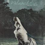Melanholija (Melancholia – 2011)