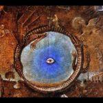 Svet koji se igra gnosticizma [Tema: Gnosticizam]