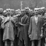Viktor Frankl – nečujan vapaj za smislom