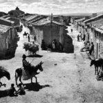 Među španskim seljacima [Tema: Crnjanski]