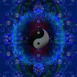 Put Taa – naše mjesto u prirodi [Tema: Zen]