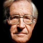 Noam Čomski i kritika kapitalističke demokratije [Tema: Čomski]