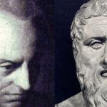 Ivan Vuković – Platon i Kant: Saveti za dobar život [Knjiga dana]