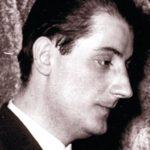 Branko Miljković – Pesma za moj 27. rođendan [Tema: Antologija svjetske poezije]