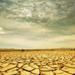 Velike su pustinje [Tema: Pesoa]