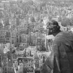 Žorž Bataj – Niče i mit o pobeđenoj Nemačkoj [Tema: Niče]
