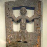 Nzambi [Tema: Mitologija]